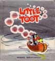 Gramatky - Little Toot