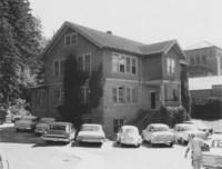 1978 Manual Training Building