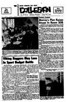 Collegian - 1963 May 3