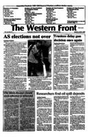 Western Front - 1988 May 7