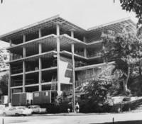 1959 Viking Union Construction