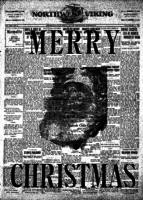 Northwest Viking - 1930 December 19