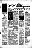 WWCollegian - 1941 August 15