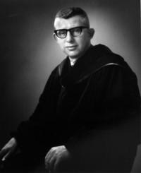 1965 Harvey C. Bunke