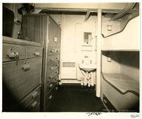 ATR31 - Interior cabin