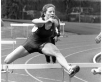 1996 Louise Bomars
