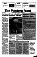 Western Front - 1988 August 2