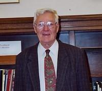 Peter Elich interview--April 11, 2003