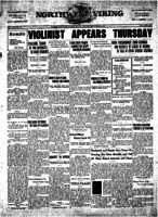 Northwest Viking - 1931 April 3
