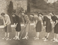 1940 Golf Club