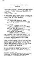 WWU Board minutes 1944 May