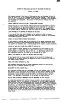 WWU Board minutes 1941 October