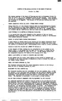 WWU Board minutes 1941 October