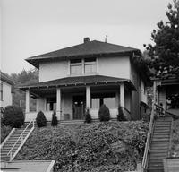 Off-campus housing: 622 North Garden Street