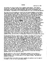 AS Board Minutes 1956-02-27