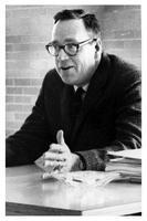 1960 James Jarrett