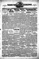 Northwest Viking - 1933 March 31