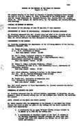 WWU Board minutes 1964 August