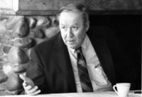 1984 G. Robert Ross