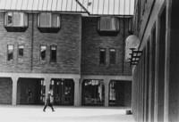 1969 Miller Hall