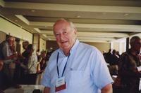 2007 Reunion--Donald Turcotte