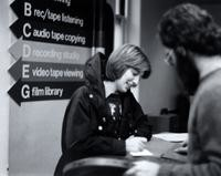 1976 Susan Kay Meyers Sharpe