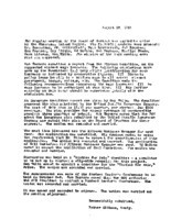 AS Board Minutes 1955-08-10