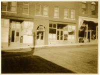 950-907 11th Street, Bellingham, Washington