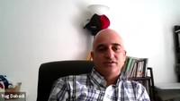 Yug Dabadi interview