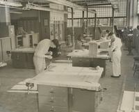 1952 Woodworking