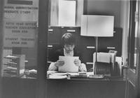 1970 Cynthia Lowe