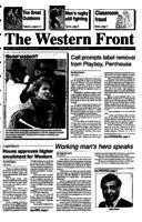 Western Front - 1991 April 9