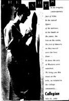Collegian - 1960 July 22