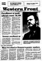 Western Front - 1979 October 12
