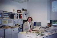 1999 Rick Osen
