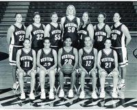 2000 Basketball Team