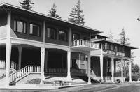 1965 Ridgeway Commons