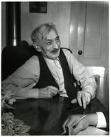 Peter Denis