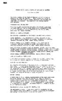 WWU Board minutes 1955 September
