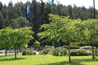 Campus Tour