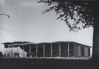 1959 Facade (East Side)