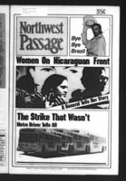 Northwest Passage - 1980 December 15
