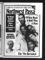 Northwest Passage - 1978 April 10