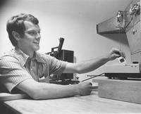 1972 Jim Ullin