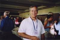 2007 Reunion--Terry Allan