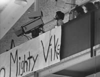 1979 Basketball Telecast
