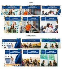 LCP - IEP - Social Ads - Asia & South America - Facebook & Instagram - Jul21