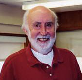 James L. Talbot interview--April 16, 2003