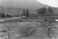 1979 South Campus Renovations
