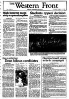 Western Front - 1980 April 15